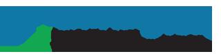 CBOT-logo