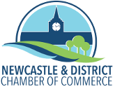 Newcastle-Chamber-logo-1