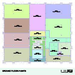 groundfloor1